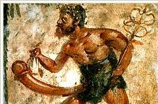 24191-priapus-depicted-with