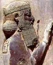 Darius_the_Great_Bistun01_small