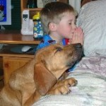 prayer-with-another